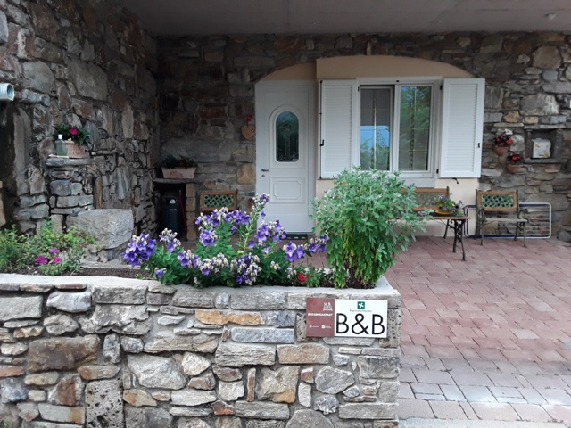 Bed__Breakfast_Fiore